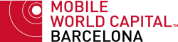 mobile world congress em barcelona